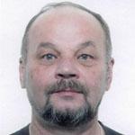 Ефремов Вячеслав Иванович