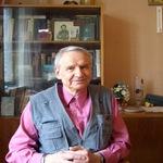Ивченко Юрий Григорьевич