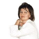 Березина Валентина Геннадьевна