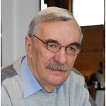 Боратынски Ян