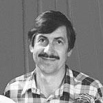 Ефремов Сергей Владимирович