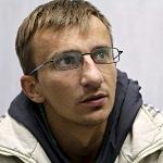 Гуржий Сергей Александрович