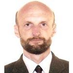 Гурин Юрий Владимирович