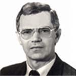 Хаздан Иосиф Борисович