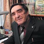 Иванов Геннадий Иванович