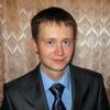 Ноговицын Николай Анатольевич