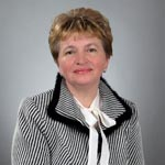 Паклина Елена Петровна
