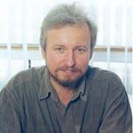 Плаксин Михаил Александрович