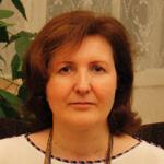 Ременцова Наталия Георгиевна