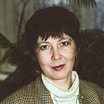 Сидорчук Татьяна Александровна
