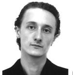 Скворцов Анатолий Анатольевич