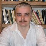 Торгашов Александр