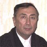 Великович Лев Липович